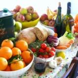 La verità sulla dieta mediterranea