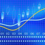 Come cominciare a fare trading online sul forex