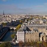 Visitare Parigi con soli 3 giorni di tempo
