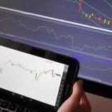 I market mover e la loro importanza per il trading online