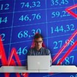 I bonus dei broker per il trading online: come attirare più clienti con proposte allettanti