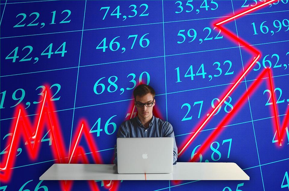 trading-valori