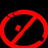 Campagna antifumo: l'iniziativa Aiom di prevenzione