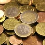 Manovra fiscale: possibile aumento delle rate di rottamazione