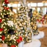 Mercatini di Natale in anticipo, turismo verso Salerno