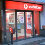 Offerte Vodafone casa: ecco Vodafone IperFibra, al costo di 20 euro