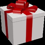 Idee per regali fai da te: come risparmiare sorprendendo