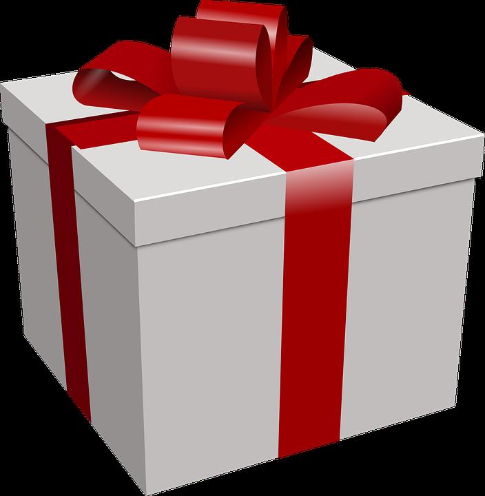 regali-fai-da-te