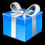 Social regali: nasce la piattaforma dedicata ai desideri