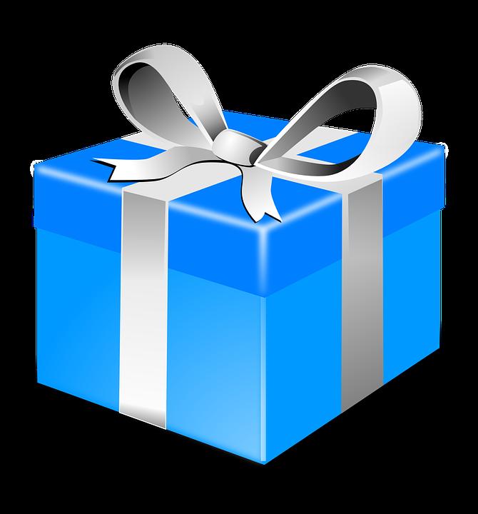 social-regali