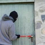 Antifurto casa: sempre più motivati ad installarlo, visti gli aumenti dei furti nelle abitazioni
