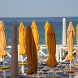 Vacanze al mare: hotel o appartamento
