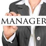 Perché un MBA aumenta le possibilità di fare carriera