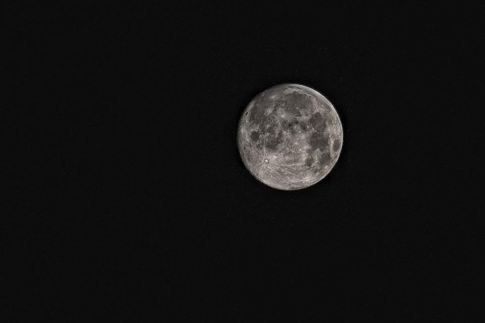 seconda-superluna