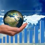 Finanza e tecnologia: gli ultimi sviluppi del trading online