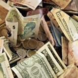 Investire per guadagnare rapidamente: come sfruttare gli ETF