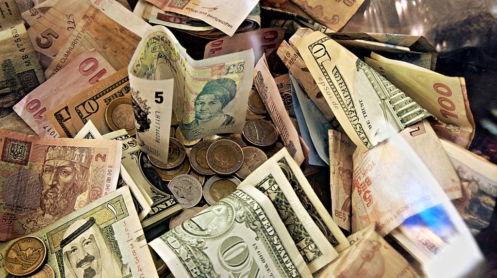valute-contanti