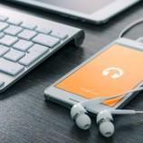 Internet mobile: perché pagare di più?