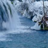 Crollo cascata ghiaccio: morte quattro persone a Gressoney