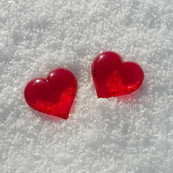 Regali last minute San Valentino