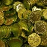 Ricercatore fermato a Chiasso: nascondeva 125 monete d'oro nel suo bagaglio
