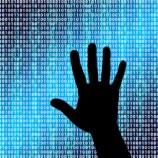 Rischi cyberbullismo: sono troppe le persone che rischiano la sicurezza online