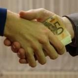 I prestiti d'onore: chi li può richiedere