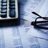 Trading online: come iniziare subito a guadagnare