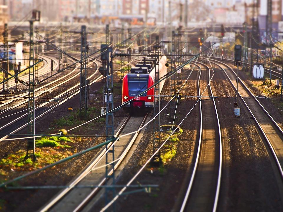 Speciale 2x1 Trenitalia