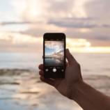 Vodafone Special 7GB: cosa propone operatore telefonico