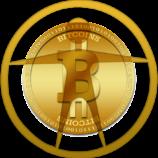 Bitcoin sulle montagne russe: investire conviene?