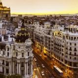 Viaggio in Spagna, un itinerario per visitarla in automobile