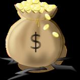 Il conto deposito di Fineco