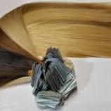 Come si usano le extension per capelli