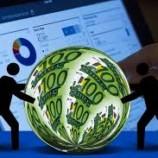 Forex oggi: quando il successo dipende dalla giusta strategia