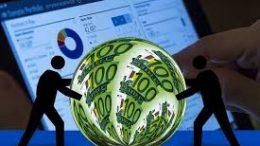 denaro pc sfera