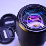 Recensioni sulle migliori fotocamere digitali