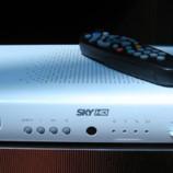 Differenze, vantaggi e svantaggi della Pay TV e TV online