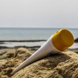 Abbronzatura innovativa: senza sole e senza creme autoabbronzanti
