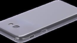 Novità Samsung Galaxy C10