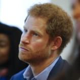 Principe Harry intervista: parla al Mail on Sunday
