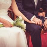 Matrimonio divisione spese: uomo o donna, chi paga?
