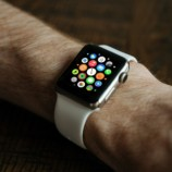 Apple rovente: molte novità nel calderone di casa Cupertino