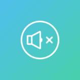 Bixby sui Samsung Galaxy S8 statunitensi: le ultime novità