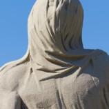Torture da Sacra Sindone: la scoperta scientifica dei ricercatori