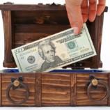 Unipol vara la Bad Bank