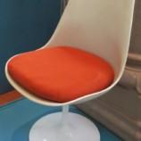 Sedie di design: il Made in Italy