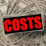 Prezzo Samsung Galaxy Book: il costo del dispositivo