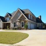 Mercato immobiliare: interesse in crescita immobili di lusso