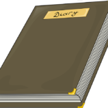 Diario scolastico bambini: quale è meglio scegliere?